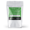 Emerald Kratom Powder 1 KG Back Bag