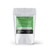 Emerald Kratom Powder 100 Gram Back Bag