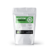 Emerald Kratom Powder 100 Gram Bag