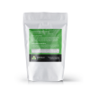 Emerald Kratom Powder 250 Gram Back Bag