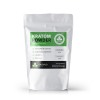 Emerald Kratom Powder 250 Gram Bag