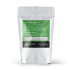 Emerald Kratom Powder 500 Gram Back Bag