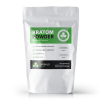 Emerald Kratom Powder 750 Gram Bag